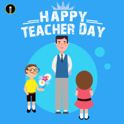 happy-teachers-day-wishes-cards-for-whatsapp-status