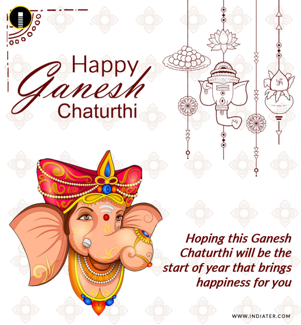 best-ganesh-chaturthi-images-for-whatsapp-wishes-free