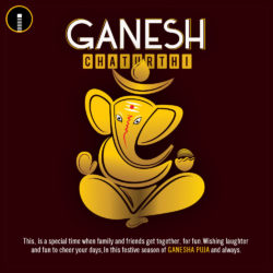 festival-of-ganesh-chaturthi-banner-with-quote-message