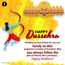 free-happy-dussehra-greeting-card-with-nice-quote