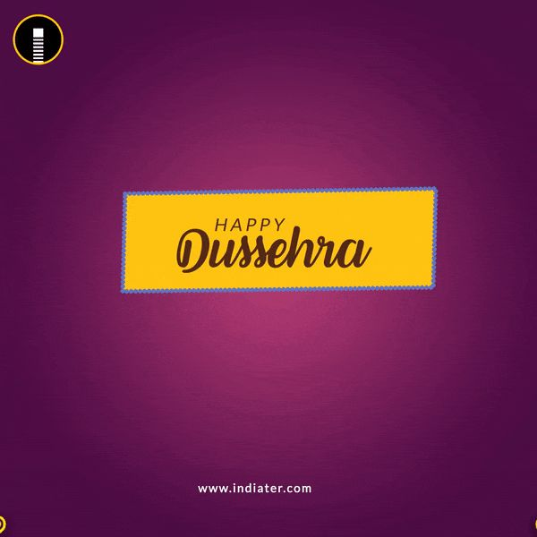 free-happy-dussehra-sale-and-discount-promotion-banner-design