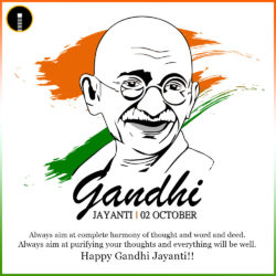 free-wishing-greetings-card-for-gandhi-jayanti