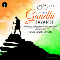 happy-gandhi-jayanti-wishes-creatives-greetings-free