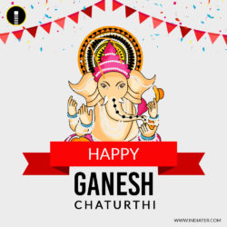 happy-ganesh-chaturthi-social-media-banner-with-nice-quotes