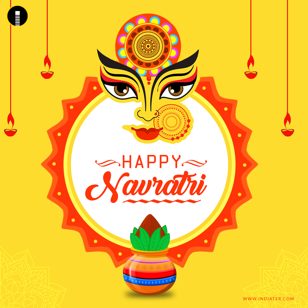 happy-navratri-images-for-wishes-free-download