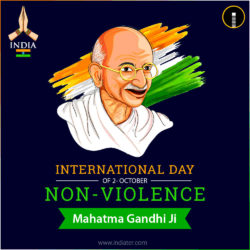 international-day-of-non-violence-2-october-mahatma-gandhi
