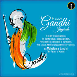 mahatma-gandhi-image-with-inspiring-quote-for-gandhi-jayanti