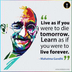 mahatma-gandhi-quotes-with-beautiful-image-design