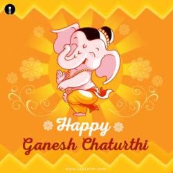 social-media-banner-of-festival-ganesh-chaturthi