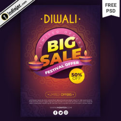beautiful-diwali-big-sale-discount-promotional-flyer