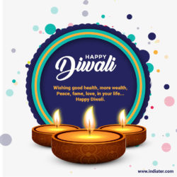 beautiful-greeting-card-for-festival-of-diwali-celebration