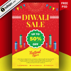 best-diwali-sale-discount-poster-banner-or-flyer-design