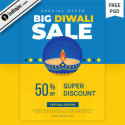 diwali-big-sale-festival-template-design-with-50-discount