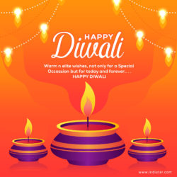 free-beautiful-greeting-card-for-wishes-diwali-festival