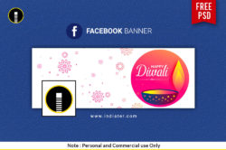 free-happy-deepavali-fb-covers-for-the-timeline-profile