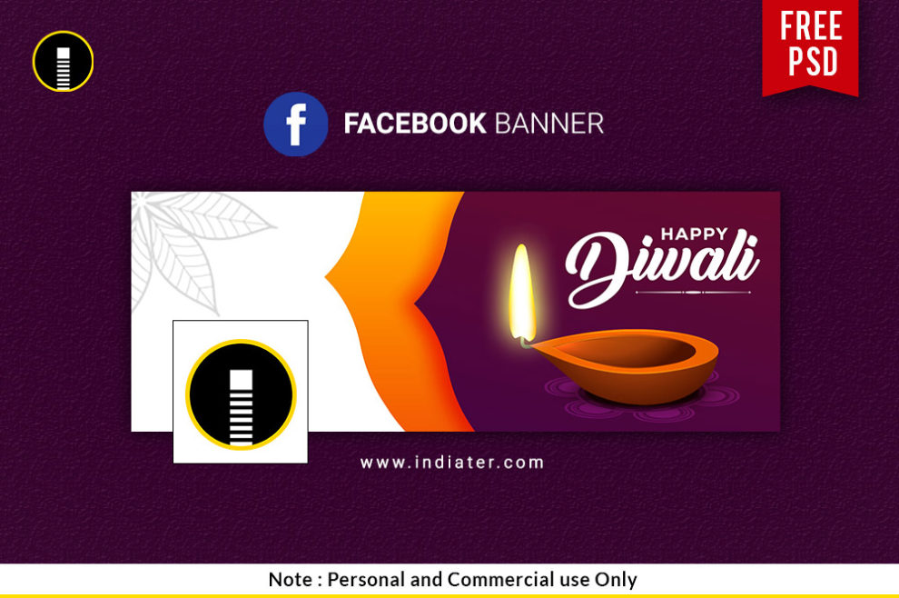 free-happy-diwali-facebook-cover-banner