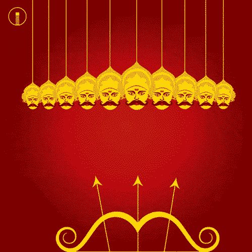 free-happy-dussehra-wishes-gif-greeting