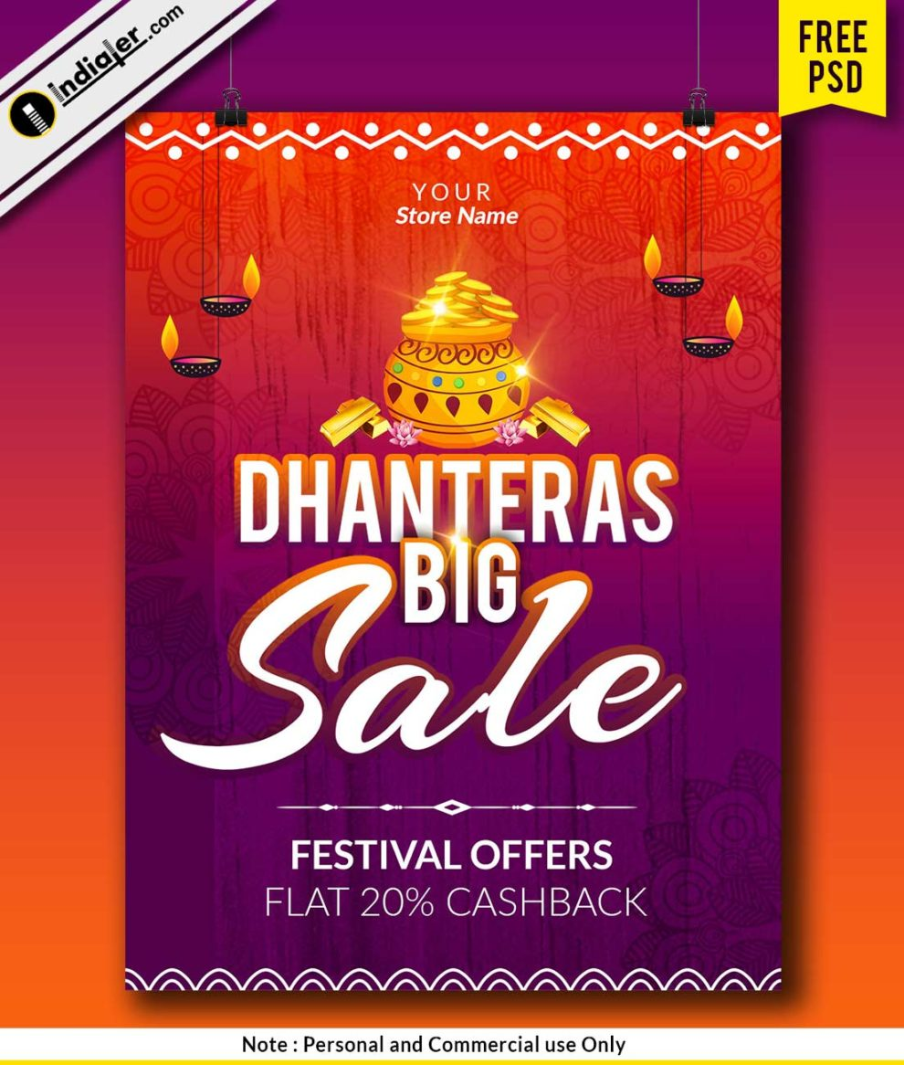 happy-dhanteras-sale-discount-flyer-and-poster-design-template