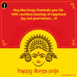 happy-durga-puja-wishes-image-with-nice-quote