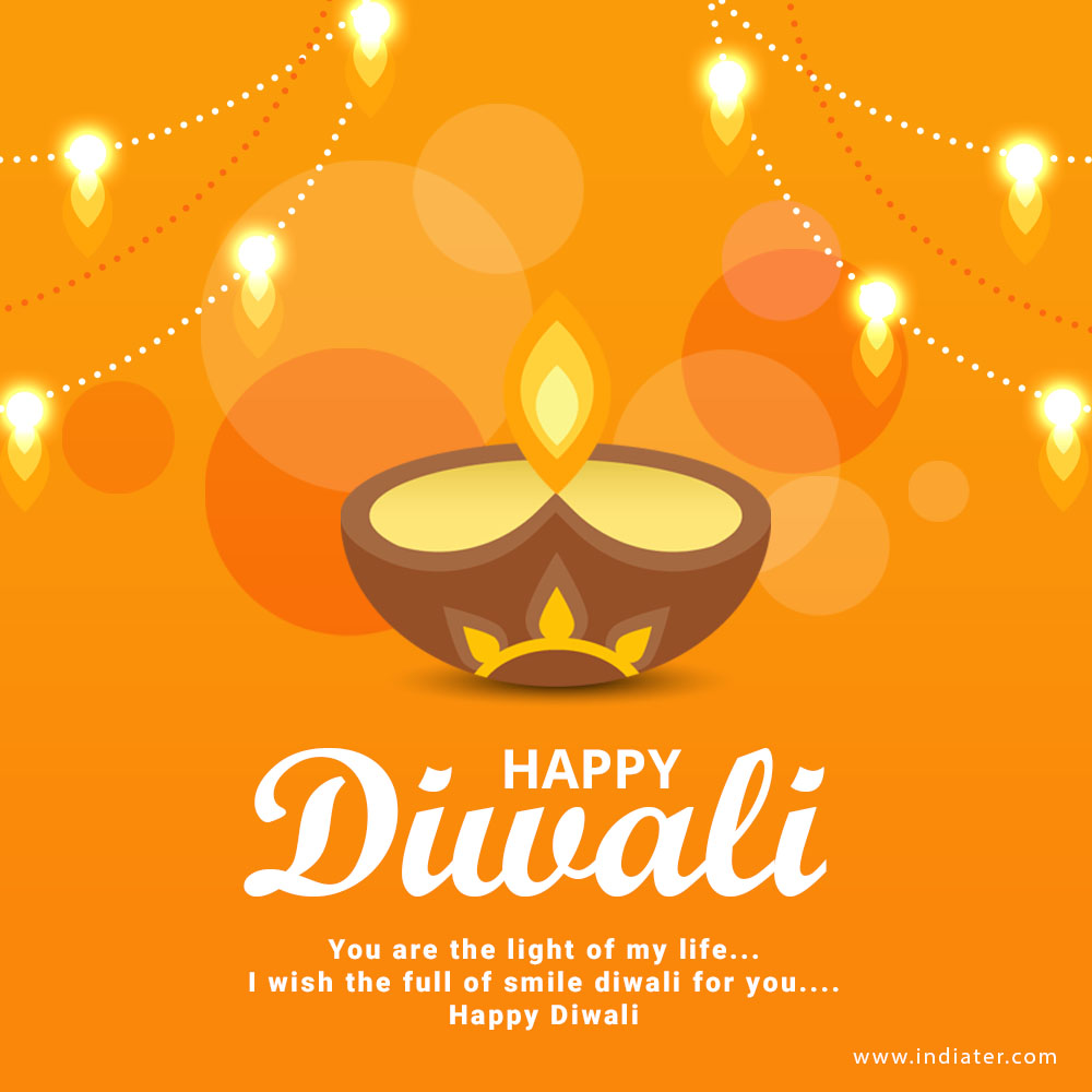 image-of-happy-diwali-wishes-with-messages