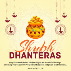 shubh-dhanteras-wishes-greeting-card-with-best-quote