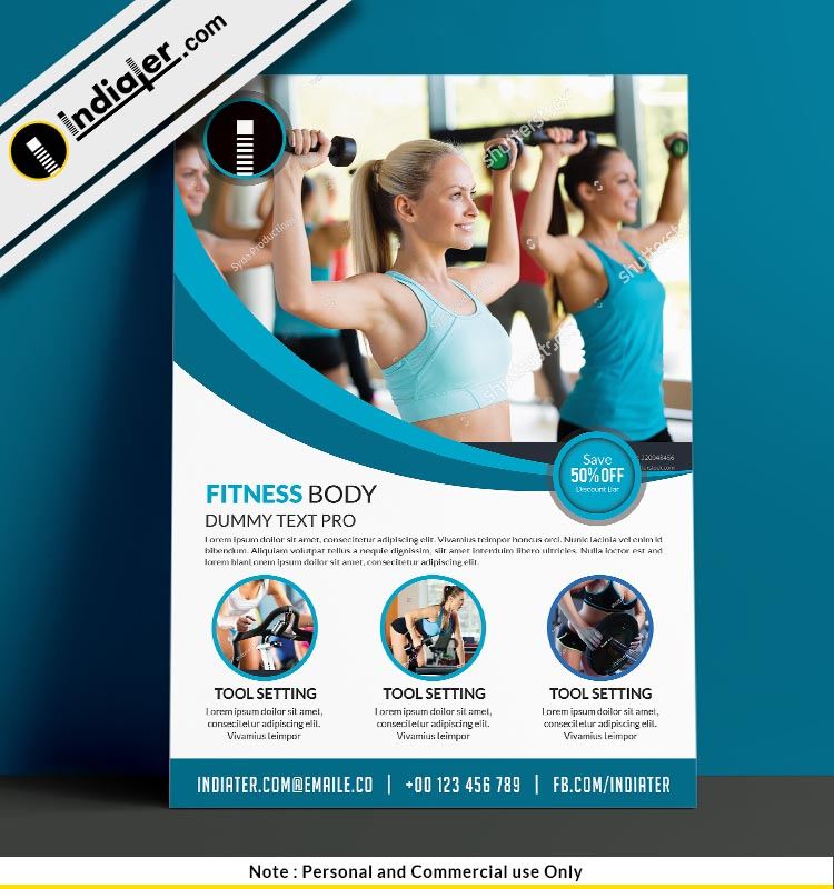 free-fitness-body-gym-flyer-ideas-for-marketing