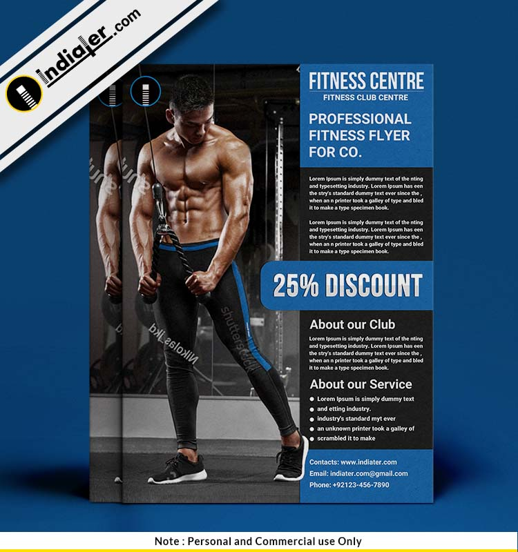 free-fitness-psd-posters-for-gyms