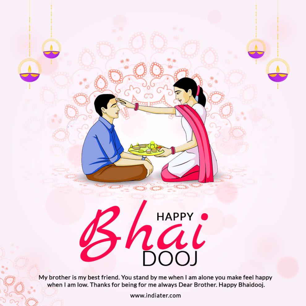 free-happy-bhai-dooj-wishes-greeting-card