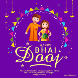 free-wishes-greeting-card-with-quote-for-happy-bhai-dooj