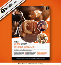 free-women-fitness-flyer-psd-template
