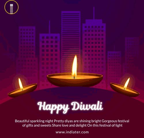 happy-diwali-wishes-gif-and-video-greetings-animation-ecards