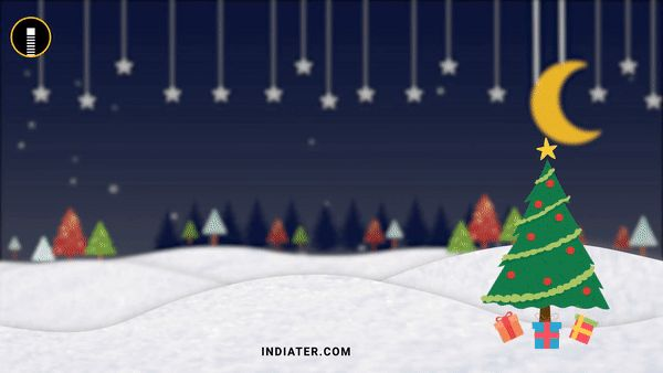 merry-christmas-and-new-year-wishes-video-after-effect-template