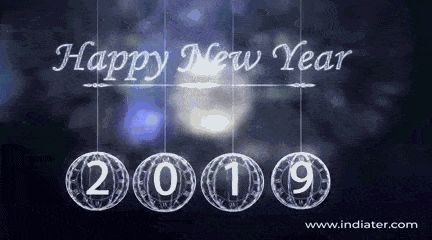 free-happy-new-year-2019-wishes-greeting-video-after-effect-template