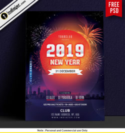 free-happy-new-years-eve-psd-flyer-template