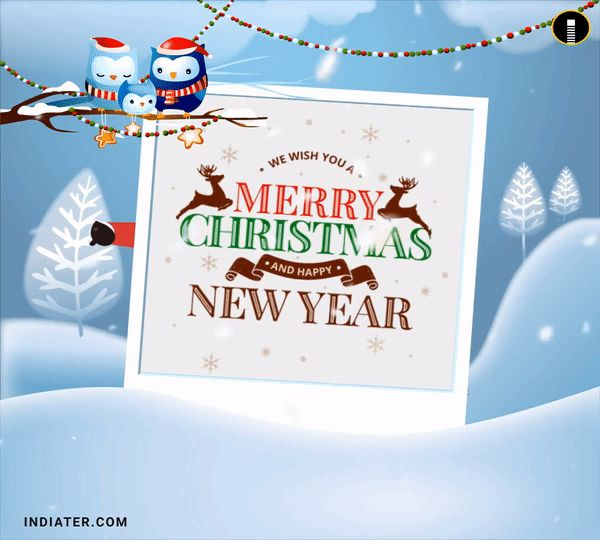free-merry-christmas-happy-new-year-greetings-social-media-post-ae-template