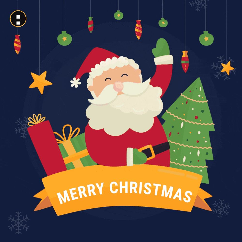free-merry-christmas-wishes-animated-video-and-greetings-after-effect-template
