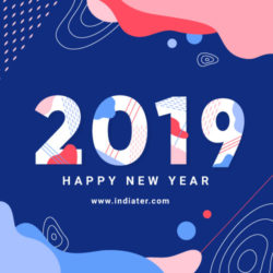 free-new-year-wishes-messages-creative-greeting