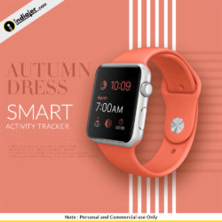 free-smartwatch-social-media-advertising-banner-psd