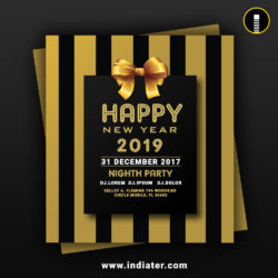golden-and-black-happy-new-year-party-invitation-greeting-psd