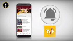 youtube-channel-subscribe-bell-icon-intro-video-like-tvf-the-viral-fever-free-download