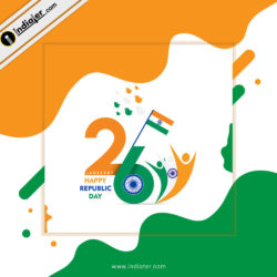 26-january-republic-day-modern-greetings-card-design