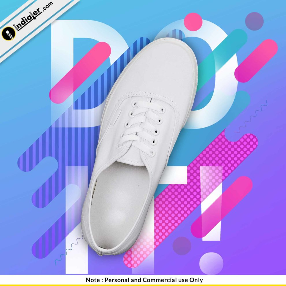 social-media-shoes-advertising-banner-free-psd