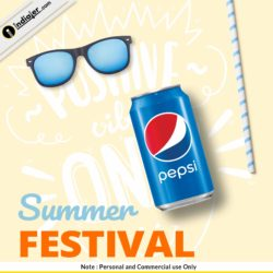 summer-festival-social-media-advertising-banner-design-free-psd