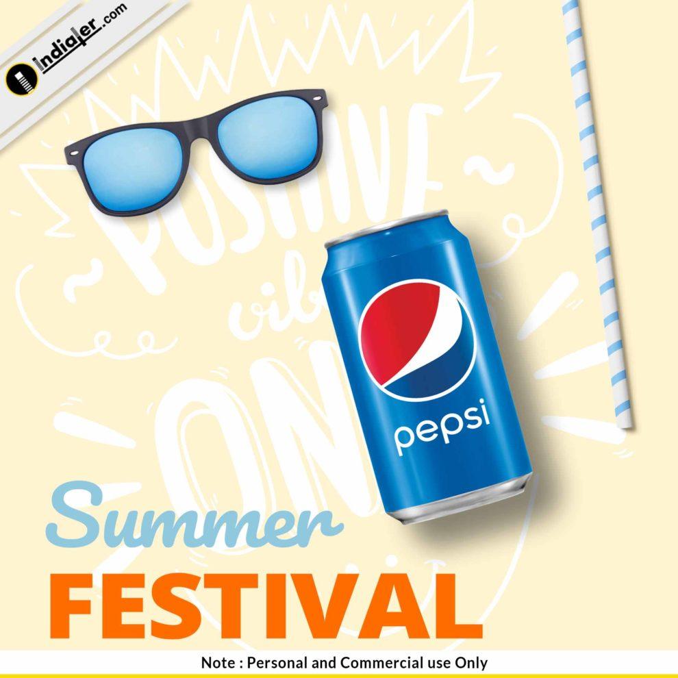 summer-festival-social-media-advertising-banner-design-free-psd
