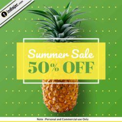 summer-sale-50-off-social-media-ads-free-psd