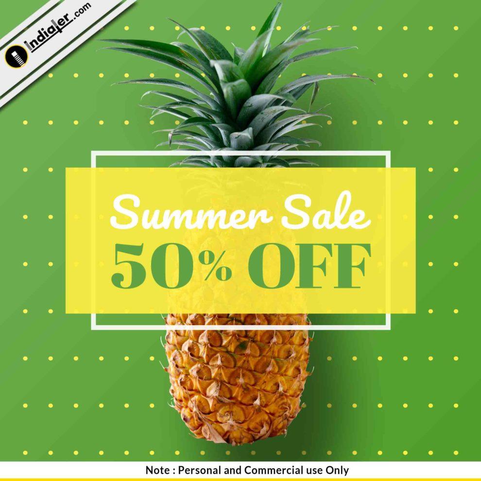 summer-sale-50-off-social-media-ads-free-psd
