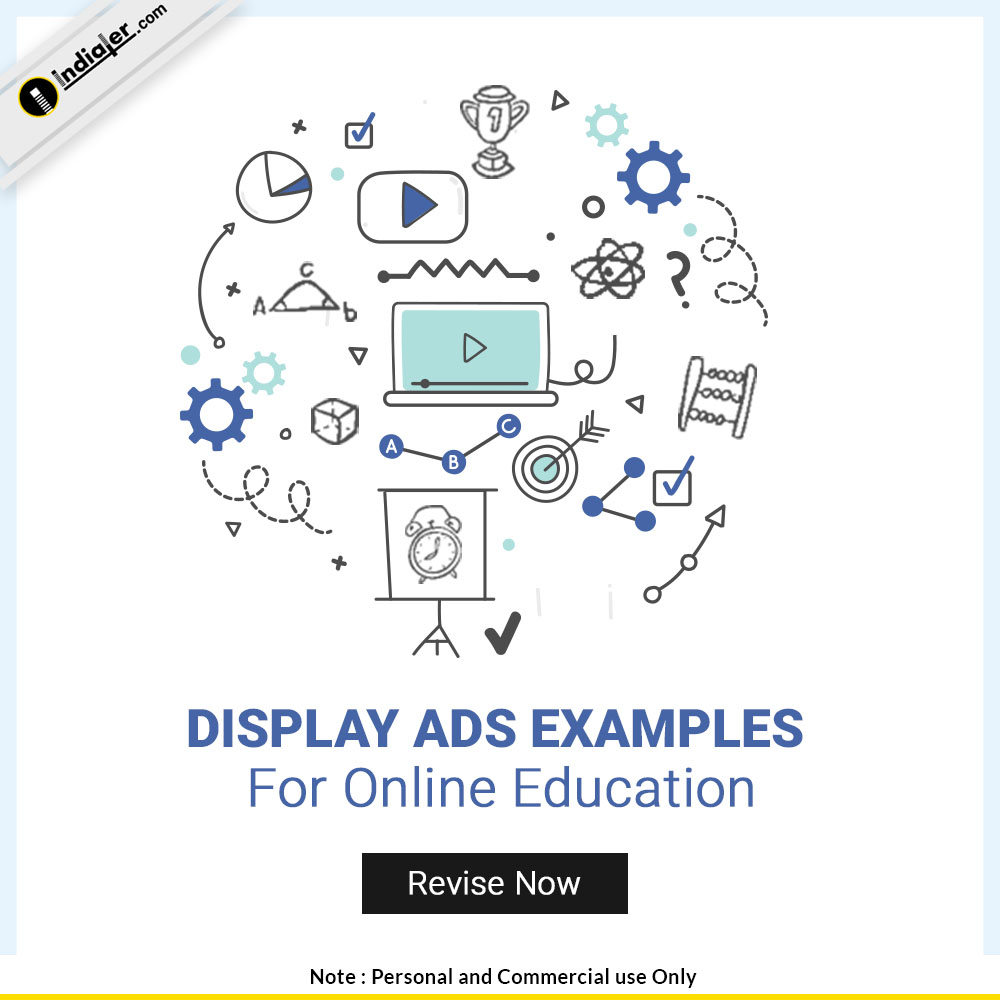 free-best-display-ads-examples-for-online-education
