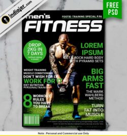 free-fitness-magazine-cover-design-psd