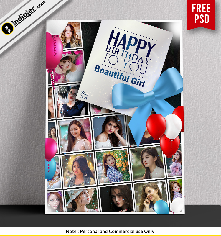free-happy-birthday-wishes-flyer-psd-template