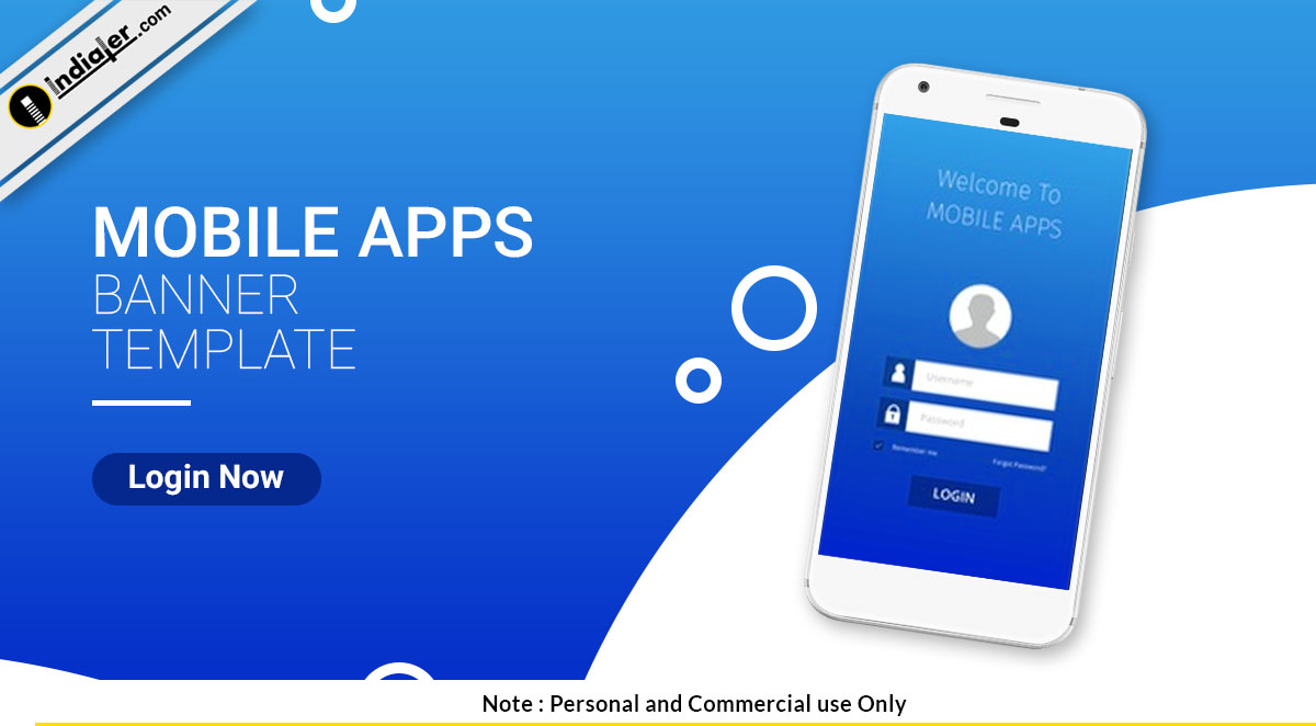free-mobile-app-promo-banner-psd-template